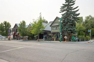 Photo 42: 218 305 18 Avenue SW in Calgary: Mission Apartment for sale : MLS®# A1095821