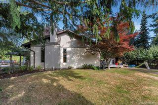 Photo 28: 1985 Saunders Rd in SOOKE: Sk Sooke Vill Core House for sale (Sooke)  : MLS®# 821470