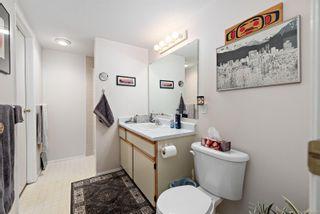 Photo 19: 101 2250 Manor Pl in : CV Comox (Town of) Condo for sale (Comox Valley)  : MLS®# 866765