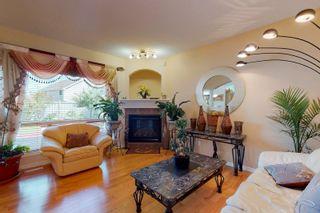Photo 1: 20820 55 Avenue in Edmonton: Zone 58 House for sale : MLS®# E4251212