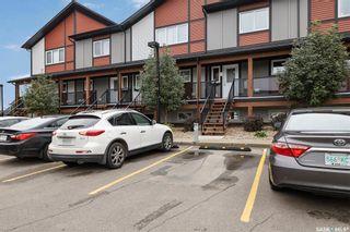 Photo 19: 107 102 Manek Road in Saskatoon: Evergreen Residential for sale : MLS®# SK868211