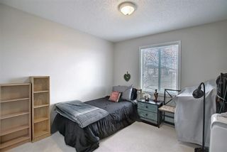 Photo 31: 3212 604 8 Street SW: Airdrie Apartment for sale : MLS®# A1090044
