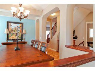 Photo 3: 129 ROYAL BIRCH Bay NW in Calgary: Royal Oak House for sale : MLS®# C4074421