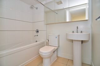 "Photo 14: 1601 565 SMITHE Street in Vancouver: Downtown VW Condo for sale in ""VITA"" (Vancouver West)  : MLS®# R2013406"