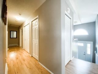 Photo 8: 4028 51 Avenue: Provost House for sale (MD of Provost)  : MLS®# A1127281