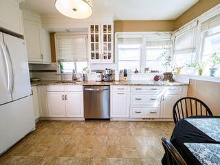 Photo 8: 9207 91 Street in Edmonton: Zone 18 House for sale : MLS®# E4253209