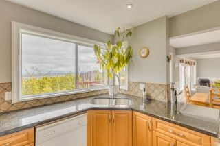Photo 7: 2829 MARA DRIVE in Coquitlam: Coquitlam East House for sale : MLS®# R2508220