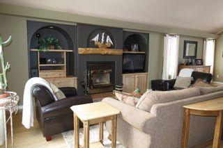 Photo 3: 39 Birch Street in Strabuck: Residential for sale (Starbuck Manitoba)