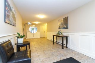 Photo 2: 204 2360 James White Blvd in SIDNEY: Si Sidney North-East Condo for sale (Sidney)  : MLS®# 783227