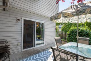 Photo 35: 5944 Devon Pl in : Na North Nanaimo House for sale (Nanaimo)  : MLS®# 882413