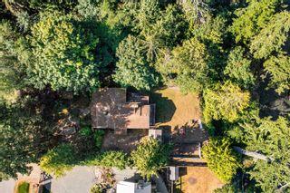 Photo 30: 6542 Thornett Rd in : Sk East Sooke House for sale (Sooke)  : MLS®# 883235