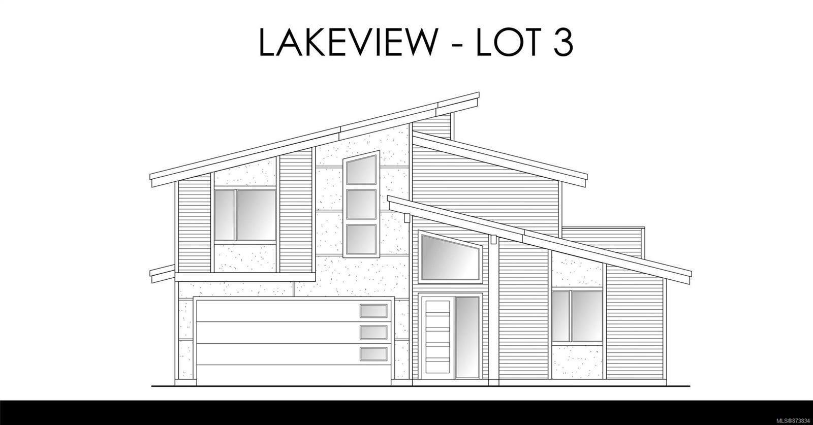Main Photo: 975 Lakeview Ave in : SE High Quadra Land for sale (Saanich East)  : MLS®# 873834