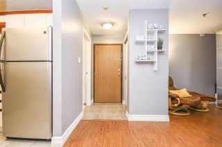 Photo 22: 208 3700 John Parr Drive in Halifax: 3-Halifax North Residential for sale (Halifax-Dartmouth)  : MLS®# 202013864