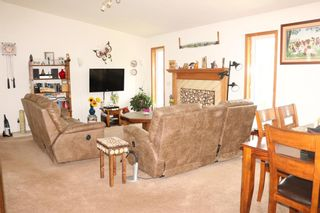 Photo 27: 33169 Range Road  283: Rural Mountain View County Detached for sale : MLS®# A1103194