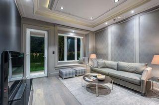 Photo 19: 7431 SCHAEFER Avenue in Richmond: Broadmoor House for sale : MLS®# R2615625