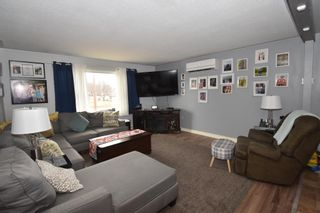 Photo 8: 538 Brandy Avenue in Greenwood: 404-Kings County Residential for sale (Annapolis Valley)  : MLS®# 202106517