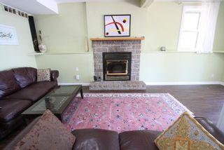 Photo 13: 37 North Taylor Road in Kawartha Lakes: Rural Eldon House (Backsplit 3) for sale : MLS®# X4827420
