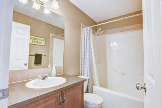 Photo 19: 387 MILLRISE Square SW in Calgary: Millrise Detached for sale : MLS®# C4203578