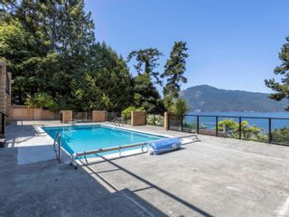 Photo 42: 1032/1034 Lands End Rd in North Saanich: NS Lands End House for sale : MLS®# 883150