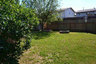 Photo 22: 1501 Lakeridge Close: Cold Lake House for sale : MLS®# E4265080
