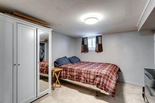 Photo 34: 855 13 Avenue NE in Calgary: Renfrew Detached for sale : MLS®# A1064139