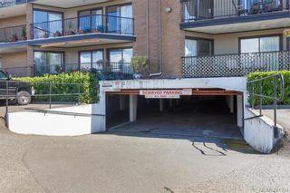 Photo 12: 321 1870 McKenzie Ave in VICTORIA: SE Lambrick Park Condo for sale (Saanich East)  : MLS®# 833953