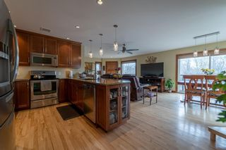 Photo 14: 2 Egerton Road in Winnipeg: St Vital Residential for sale (2D)  : MLS®# 202108382