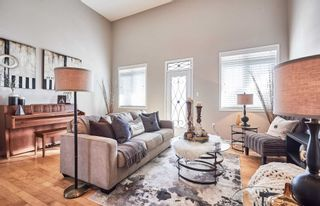 Photo 14: 29 Eastgate Circle in Whitby: Brooklin House (2-Storey) for sale : MLS®# E5090105