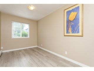 "Photo 32: 76 4401 BLAUSON Boulevard in Abbotsford: Abbotsford East Townhouse for sale in ""THE SAGE"" : MLS®# R2485682"