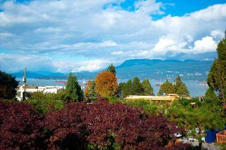 Photo 7: 4818 FANNIN Avenue in Vancouver: Point Grey House for sale (Vancouver West)  : MLS®# R2551919