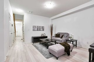 Photo 7: 15 Prospect Way in Whitby: Pringle Creek House (2-Storey) for sale : MLS®# E5262069
