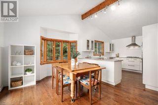 Photo 10: 1292 PORT CUNNINGTON Road in Dwight: House for sale : MLS®# 40161840