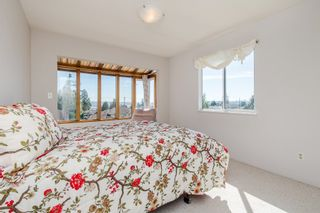 Photo 17: 968 CHARLAND Avenue in Coquitlam: Central Coquitlam 1/2 Duplex for sale : MLS®# R2114374