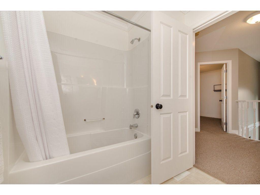 Photo 15: Photos: 5302 TESKEY Road in Sardis: Promontory 1/2 Duplex for sale : MLS®# R2300114
