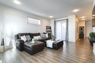 Photo 6: 618 148 Avenue NW in Calgary: Livingston Detached for sale : MLS®# A1149681
