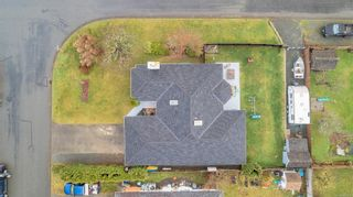 Photo 23: 2605 Seymour Pl in : CR Willow Point House for sale (Campbell River)  : MLS®# 861837