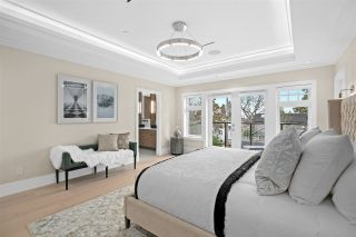Photo 8: 3422 W 36 Avenue in Vancouver: Dunbar House for sale (Vancouver West)  : MLS®# R2427425