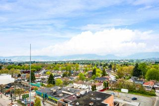 Photo 3: 1203 2220 KINGSWAY in Vancouver: Victoria VE Condo for sale (Vancouver East)  : MLS®# R2571565