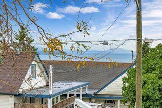 "Photo 31: 110 15233 PACIFIC Avenue: White Rock Condo for sale in ""Pacific View"" (South Surrey White Rock)  : MLS®# R2622845"