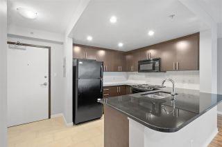 "Photo 4: 902 575 DELESTRE Avenue in Coquitlam: Coquitlam West Condo for sale in ""Cora Towers"" : MLS®# R2528092"