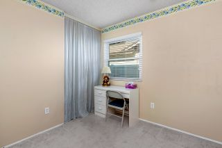 Photo 18: CHULA VISTA House for sale : 4 bedrooms : 348 Spruce St