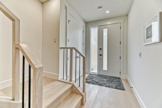 Photo 11: 1513 24 Avenue SW in Calgary: Bankview Row/Townhouse for sale : MLS®# A1129630