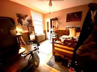 Photo 8: 58 CLINE Avenue S in Hamilton: House for sale : MLS®# H4071495