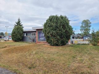"""Photo 3: 1095 HARPER Street in Prince George: Central House for sale in """"CENTRAL"""" (PG City Central (Zone 72))  : MLS®# R2617981"""