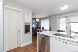 Photo 19: 3 2921 Cook St in VICTORIA: Vi Mayfair Row/Townhouse for sale (Victoria)  : MLS®# 823838