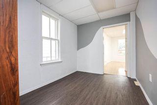 Photo 7: 214 Notre Dame Street in Winnipeg: St Boniface Residential for sale (2A)  : MLS®# 202118474