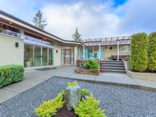 Photo 1: 7090 Aulds Rd in : Na Upper Lantzville House for sale (Nanaimo)  : MLS®# 861691