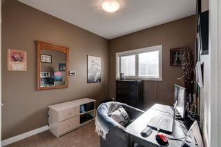 Photo 15: 402 1108 15 Street SW in Calgary: Sunalta Apartment for sale : MLS®# A1068653
