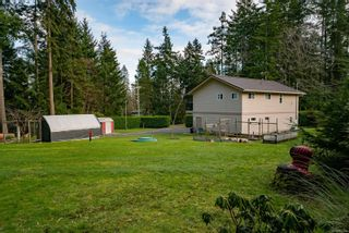 Photo 69: 4644 Berbers Dr in : PQ Bowser/Deep Bay House for sale (Parksville/Qualicum)  : MLS®# 863784