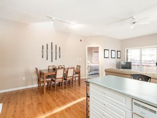 Photo 10: 310 777 3 Avenue SW in Calgary: Eau Claire Apartment for sale : MLS®# A1075856